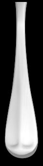Queen Anne Flatware