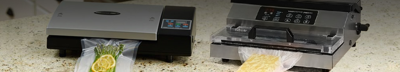 Restaurant Vacuum Sealer Reviews